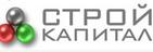 Строй-Капитал